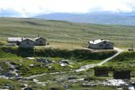 sídlo Per Gynta